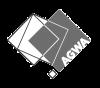 AGWA- Greyscale