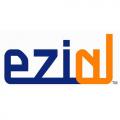 Ezial Logo square