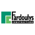 Fardoulys Logo-square