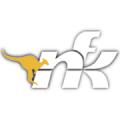 NFK-Logo-outlined