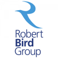 Robert Bird logo