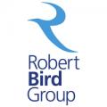 Robert Bird logo