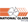 national-glass logo square