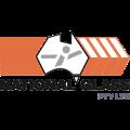 national-glass logo square